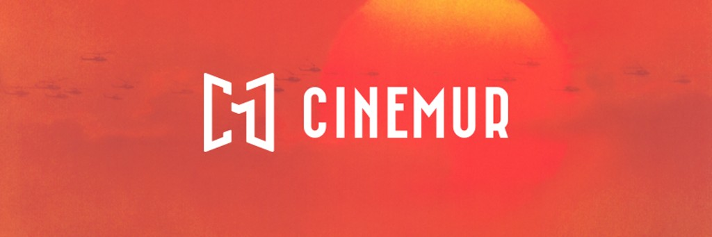 Cinemur recrutement